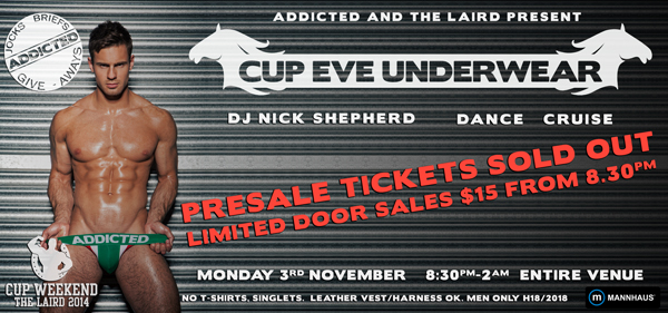 cup eve underwear party laird 2014