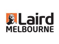 laird melbourne