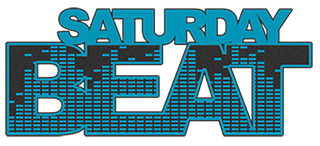 Saturday Beat